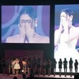 Seventeen, 三吉 彩花, 広瀬すず, 日本, モデルプレス
