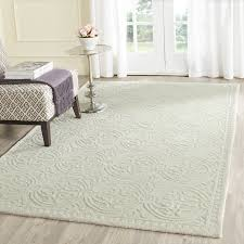 safavieh cambridge collection cam123b handcrafted