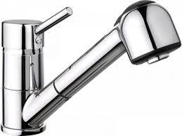waschtischarmaturen armaturen für bad küche ersatz brause