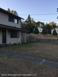 Bobs Pumpkin Patch Snohomish by 1002 Maple Ave 1 For Rent Snohomish Wa Trulia