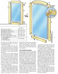 dresser woodworking plans bathroom
