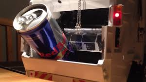RC Garbage Truck Crushing Red Bull Can, Video #1 - YouTube Garbage Truck Box Norarc China 25 Tons New Hot Sell High Quality Lcv Dumtipperlightrc 24g 126 Rc Eeering Dump Truck Rtr Radio Control Car Led Light From Nkok Youtube Tt01 Driftworks Forum Double Eagle 120 Rc Mercedesbenz Antos Buy Online Toy Trucks For Kids Australia Galaxy Sale Yellow Ruichuang Qy1101c 132 13224g Electric Mercedes Benz Rc206 Waste Management Inc Action Toys