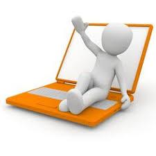 Surfshelf Treadmill Desk Australia by Shelf Fits On Your Treadmill Or Eliptical Or Exercise Bike Hold