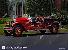Vintage Red Fire Truck Stock Photo | ANTIQUE AND CLASSIC FIRE ... Dz License For Refighters Amazoncom Kid Trax Red Fire Engine Electric Rideon Toys Games Normal Council Mulls Lawsuit Over Trucks Wglt Municipalities Face Growing Sticker Shock When Replacing Fire Trucks File1958 Fwd Engine North Sea Fdjpg Wikimedia Commons Tonka Truck 9 Listings Why Are Firetrucks Frame Holds 4 Photos Baby No Seriously Are Vice Matchbox 10