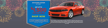 Chrysler Dealer In Perris, CA | Used Cars Perris | Perris Valley ... Craigslist Inland Empire Cars And Trucks For Sale Best Image Truck End By Owner Searchthewd5org Empire Cars Amp Trucks By Owner Craigslist T La Youtube Upcoming 20 Imgenes De Motorhomes Dallas Used New Update 2019 Car Reviews Tx On Chrysler Jeep Dodge Ram In San Benardino Serving The Los Angeles