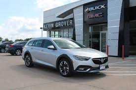 100 Buick Trucks New 2019 And Used GMC Crossovers SUVs For Sale
