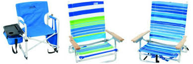 Rio Gear Backpack Chair Blue by New Search Rio Brands Is Looking For Beach Tailgating And
