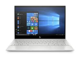 HP Envy 13-aq0007ca Full-HD Laptop With Privacy Screen Tubesandmore Coupons Hp Coupon Code For Laptop Hp Pavilion All In One Pc Unboxing Voucher Codes Discount Boutique Visual Studio Professional Coupons Save Upto 80 Off August 2019 New Hp Spectre X360 13 Convertible Skylake 110415 After 15 Computer Is Not Turning On Viith Pavilion Gaming 15dk0010nr Nvidia Geforce Gtx 1050 Omen By 15dc0118tx Envy X360 Core I7 156 Touch Laptop 899 220 Electronics Lincoln Center Today Events 15aw009ax Amd A10256gb Ssd16gbwin 10 Envy Dv7 Target John Frieda Off Toners Use Eofys