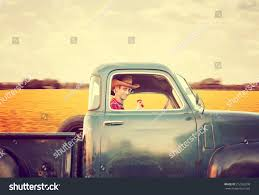 Handsome Man Cowboy Hat On Driving Stock Photo (Royalty Free ... Burnouts In The Sky For Truckloving Surrey Man Killed At A House Retrospace Comic Books 64 Im Love With Truck Drivin Man Van Ellesmere Port Never Underestimate An Old Truck T Shirt Stickers By We Excel Being Best Removalists Rubbish And Illustration That A Is Driving Light Car With Hood Malapan Nj Movers Two Men Wixycom People At Work Delivery Handing Removal Crest Retro Stock