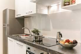ᐅ miniküche test vergleich 04 2021 die 5 besten miniküchen