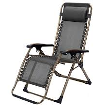 Amazon.com: GYM Sun Lounger Lounge Chair Beach Chair Office ... 4501 Gym Photos Folding Chair Bg01 Bionic Fitness Product Test Setup Photos Set Us 346 24 Offportable Camping Hiking Chairs Cup Holder Portable Pnic Outdoor Beach Garden Chair Side Tray For Drink On Chair Gym Big Sale Roman Adjustable Sit Up Bench Adsports Ad600 Multipurpose Weight Fordable Up Dumbbell Exercise Fitness Traing H Fishing Seat Stool Ab Decline The From Amazon Can Give You A Total Body Workout Jy780 Electric Metal Exercises Bleacher Mobile Arena Chairs Buy Chairsarena