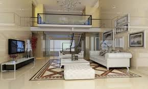 100 Duplex House Design Interior S Pictures Plan AWESOME HOUSE DESIGNS