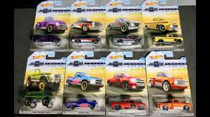 Lamley Preview: 2018 Hot Wheels Chevy Trucks 100 Years Walmart ... 2017 Chevrolet Silverado 1500 Regular Cab Pricing For Sale Edmunds Through The Years Caforsalecom Blog In Honor Of 100 Chevy Trucks Heres 10 Reasons Why You Ctennial Edition Of 1972 Brochure 378 Best Chevy Images On Pinterest Trucks Classic 51959 Truck Grand Junction Co The Carviewsandreleasedatecom Boch On Automile In Norwood Ma Used Waldorf Washington Dc Five Ways Builds Strength Into