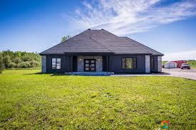 maison a vendre maison à vendre à la sarre au 36 route 393 sud maison abitibi