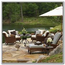 summer winds patio furniture replacement cushions patio designs