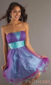 34 best prom dress images on pinterest dress prom cheap prom