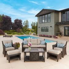 Outdoor Deck Bench Designs