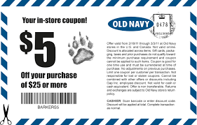 New Coupon Day - Old Navy | Coupon Codes Blog Pacsun Just For You 10 Off Milled Kohls Coupon Extra 5 Online Only Minimum Bbedit 11 Coupon Scents And Sprays Code Pm Traing Clutch Band Promo Farfetch Not Working Best Discount Shoe Stores Nyc 25 Codes Top November 2019 Deals Dingtaxi Cheap Bridal Shops Near Me Super Wheels Coupons Lins Buffet Ncord Dicks Coupons For Mens Basketball Sneakers Blog Saks Fifth Avenue Promo October 30 Pinned May 30th 20 Off 100 At Outlet Or A Great Read Great Clips Text