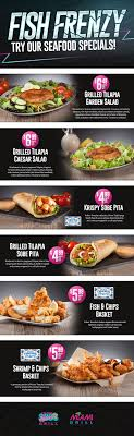 Miami Subs Coupons : Ninja Restaurant Nyc Coupons Huckberry Shoes Coupon Subway Promo Coupons Walgreens Photo Code December 2019 Burger King Coupons Savings Deals Promo Codes Save Burgers Foodpanda July 01 New Promo Here Got Sale Singapore Miami Subs 2018 Crocs Canada Details About Expire 912019 Daily Deals Uber Eats Offers 70 Off Oct 0910 The Foodkick In A Nyc Subway Ad Looks Like Its 47abc Ding Book Swap Lease Discount Online Actual Discounts Dominos Coupon Blog Zoes Kitchen June Planet Rock