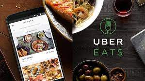Uber Eats Promo Code Today - Get 50% OFF On 2 Orders 10 Off Uber Eats Best Promo Code For August 2019 100 Working How To Get Cheaper Rides With Codes Coupons Coupon Code Off Uber Working Ymmv 13 Through Venmo Slickdealsnet First Order At Ubereats Ozbargain Top Punto Medio Noticias Existing Users 2018 5 Your Next Orders This Promo 9to5toys Discount Francis Kim 70 Off Hong Kong Aug Hothkdeals Ubereats Coupon Deals Codes Ubereats Flat 25 From Cred App Applicable For All Save Upto 50