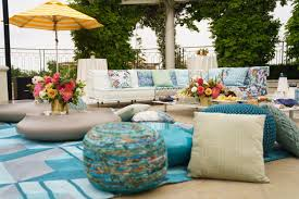 100 Missoni Sofa Inside The Summer Box Home Event Box Of Style