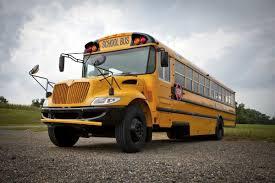 100 Austin Truck Accident Lawyer School Bus Summarizes Liability In School Bus
