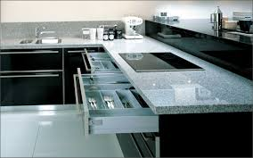 cuisine 3d en ligne plan cuisine 3d ikea images furniture black cabinetry grey granite