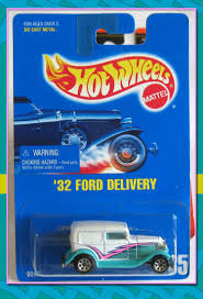 Hot Wheels Truck (1930s): 1 Listing Hot Wheels Mega Hauler Truck Carry Case Toy Philippines Camo Trucks Hummer H2 Price Comparison Hot Wheels 2018 Hw Trucks Ram 1500 Skyjacker 510 0003502 Buy At Best In Srilanka Wwwdarazlk 2017 1987 Toyota Pickup 4x4 Red Rare 710 Datsun 620 Pickup Black Version Shop Set Of 5 Boss Company Unboxing Semi Haulers Youtube 2016 Rad Series Car Culture 56 Datsun 164 Diecast Scale Lamley Preview Chevy 100 Years Walmart Online India Toycart