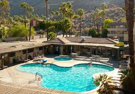 Tool Shed Palm Springs by Vagabond Inn Palm Springs 56 7 1 Updated 2017 Prices