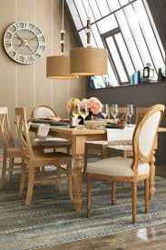 Sofia Vergara Dining Room Furniture by 26 Best Dining Rooms U0026 Tablescapes Images On Pinterest Dining