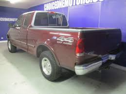 1997 Used Ford F-150 Super Cab Third Door 4x4 Great Tires! At Choice ... Pin By Jdk On Four Pinterest Ford Trucks And 4x4 1962 F250 Truck Enthusiasts Forums 1977 Ford Crew Cab Old For Sale Show Truck Youtube 2014 F150 Xlt Review Motor 1950 F100 Pickup Cversion Vintage Mudder 1935 2015 Ecoboost Off Road Hd 2008 Used Diesel Piuptrucks Marshall O 2017 Engine Transmission Car Driver 2013 Shelby Svt Raptor Off Road Muscle 2003 Super Duty 4x4 Show My Teambhp