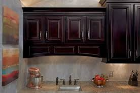 cornice kitchen cabinets dimensions kitchen