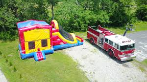 Westhampton, Massachusetts Camping Photos   Northampton ... Fire Truckfire Engine Inflatable Slideds32 Omega Inflatables Station Bounce House Combo Rental Jacksonville Florida Youtube Truck Rentals Incredible Amusements Better Quality Service Jumpguycom Chicago Il Pumper The Firetruck Recordahit Slide In Hs Party Mom Around Town Akron Dept On Twitter Operation Warm Full Effect Brave Rescuers Fighters A Mission Obstacle Combos Tall