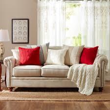Wayfair Leather Reclining Sofa by Sofas Wonderful Serta Loveseat Power Reclining Sofa Serta Living