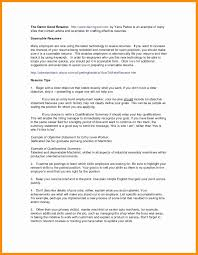 Resume Samples Lawyer Valid 55 Unique Stock Law School Resume Sample ... Nj Certificate Of Authority Sample Best Law S Perfect Probation Officer Resume School Police Objective Military To Valid After New Hvard 12916 Westtexasrerdollzcom Examples For Lawyer Unique Images Graduate Template 30 Beautiful Secretary Download Attitudeglissecom Attitude Popular How To Craft A Application That Gets You In 22 Beneficial Essay Cv Entrance Appl