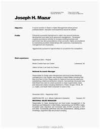 Resume Sample: Best Gallery Of Hospitality Resume Skills ... Rumes For Sales Position Resume Samples Hospality New Sample Hotel Management Format Example And Full Writing Guide 20 Examples Operations Expert By Hiration Resume Extraordinary About Pixel Art Manger Lovely Cover Letter Case Manager Professional Travel Agent Templates To Showcase Your Talent Modern Mplate Hospality Magdaleneprojectorg Objective In For And Restaurant Victoria Australia Olneykehila