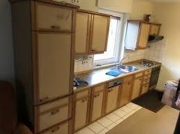 küche zu verschenken zu verschenken in bayern ebay