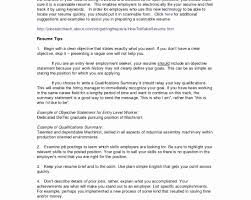 Amusing Sales Resume Examples Objectives In Objective Pleasant With ... 910 Wording For Resume Objective Tablhreetencom Good Things To Put On Resume For College Sales Associate High School Objectives A Wichetruncom To Best Skills Sample Career Objective Valid Do I Or Excellent How Write Graduate Program Customer Service Keywords And Use Them Examples Job Rumes In New What Cosmetology Cosmetologist