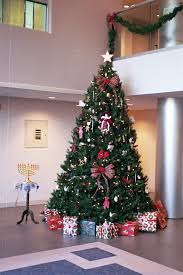 Surprising Inspiration 12 Feet Christmas Trees Foot Artificial On Clearance With Led Lights Tree Slim
