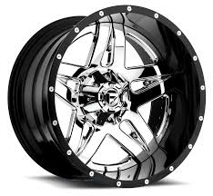 Fuel Off-road Manufactures The Most Advanced Off-road Wheels ... Helo Wheel Chrome And Black Luxury Wheels For Car Truck Suv China Cheap Price Trailer Steel Rims Truck Wheels 22590 Fuel Vapor D569 Matte Black Machined W Dark Tint Custom American Outlaw Xf Offroad Luxxx Sydney Rim Tyre Packages Orange Tuff T05 For Sale And Tires Force
