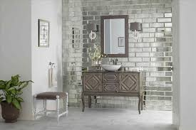 Mirror Tiles 12x12 Cheap by Beveled Mirror Tiles 12x12 Example Of A Singlewall Dark Wood