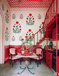 134 Best Eclectic Kitchen Decor Images On Pinterest
