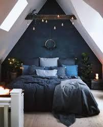 die 62 besten ideen zu schlafzimmer dachschräge