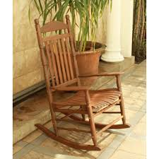 Coral Coast Indoor/Outdoor Mission Slat Rocking Chair - Black Mainstays Cambridge Park Wicker Outdoor Rocking Chair Folding Plush Saucer Multiple Colors Walmartcom Mahogany With Sling Back Natural 6 Foldinhalf Table Black Patio White Solid Wood Slat Brown Shop All Chairs