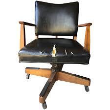 Office Desk Chairs Armrest M083vt Design 12001200