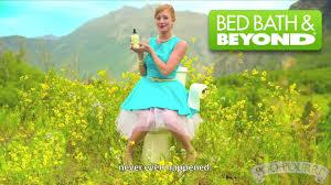 Bed Bath Beyond Baby Registry by Poo Pourri Before You Go Toilet Spray Bed Bath U0026 Beyond