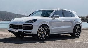 100 Porsche Truck Price 2019 Jobpediaco
