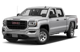 Autoblog Smart Buy Program - Best 2018 GMC Sierra 1500 Prices Gmc Specials Quirk Cars 2018 Yukon Styles Features Hlights 2006 Sierra 1500 For Sale Nationwide Autotrader Pickup Truck Beds Tailgates Used Takeoff Sacramento 2010 Hybrid Price Photos Reviews 2015 Sierra 2500hd Image 11 All New Denali 62l V8 Everything Youve Ever Savannah Buick Dealer Jones 1949 Chevygmc Brothers Classic Parts Gmc Diesel Trucks Luxury Lifted 2014 Chevy Pickups Recalled For Cylinderdeacvation Issue