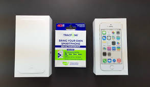 How To Use An iPhone with Tracfone Wireless – smartphonematters