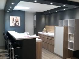 comment installer une cuisine 駲uip馥 le prix d une cuisine 駲uip馥 100 images co皦 cuisine 駲uip馥
